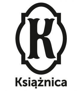 ksiaznica_logo