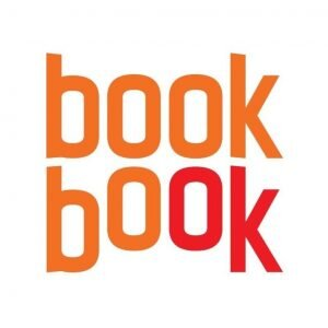 bookbook_logotyp