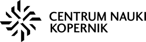 logo_cnk_czarne