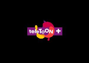 teletoon_web