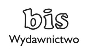 wyd-bis