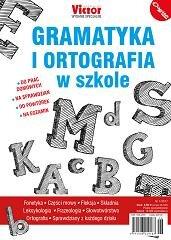 Gramatyka i ortografia- banner 171×240