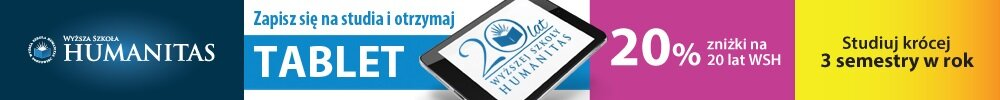 wsh humanitas