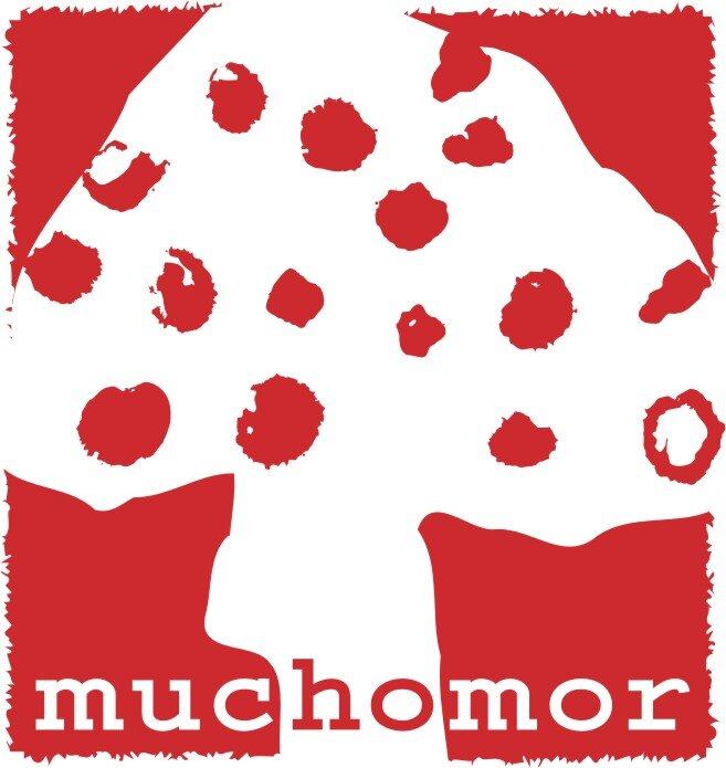 https://grupacogito.pl/wp-content/uploads/2016/11/MUCHOMOR-logo-czerwone.jpg